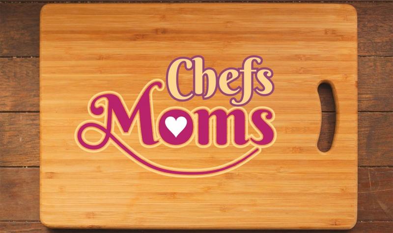 Chefs Moms
