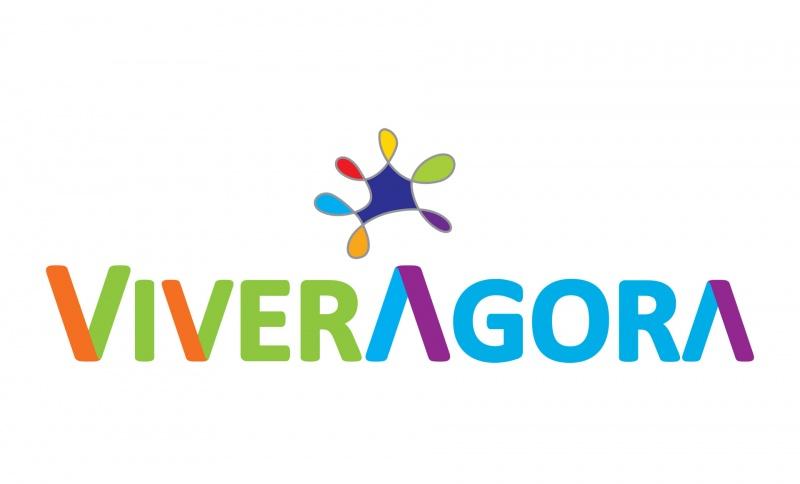 ViverAgora